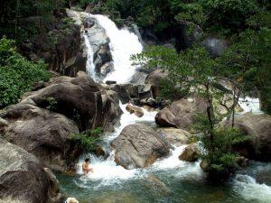 Tour Phan Thiết Tánh Linh 1 Ngày