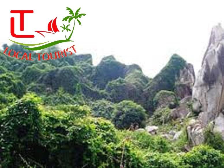 Tour Sài GònĐồng NaiBình Dương