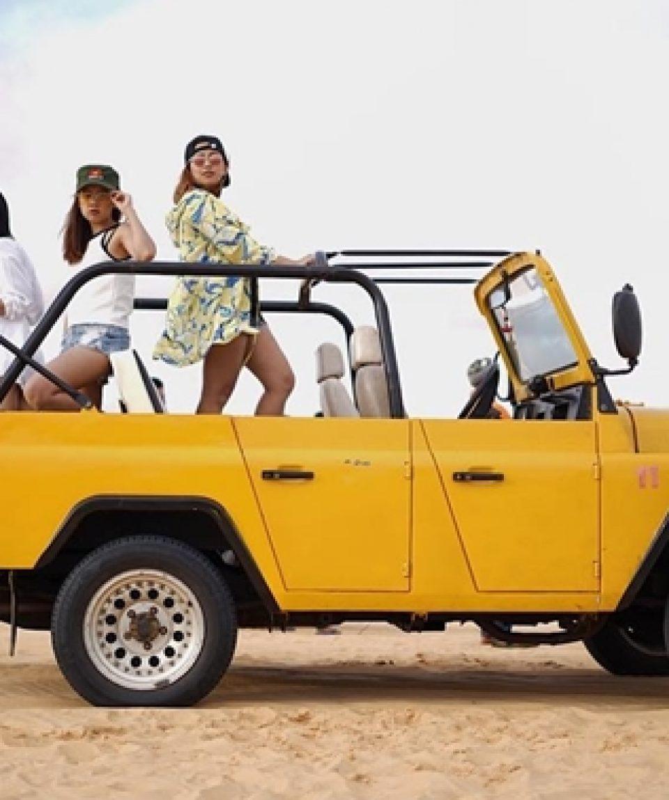 jeep tour mui ne
