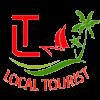 Localtouristmuine