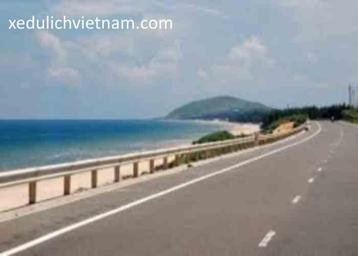 Tour Phan Thiet1