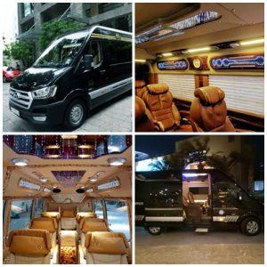 Thuê Xedich-vu-cho-thue-xe-limousine-di-nha-trang-chat-luong-tot