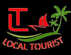 localtourist