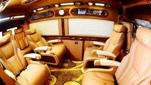 dich-vu-cho-thue-xe-limousine-di-nha-trang-chat-luong-tot