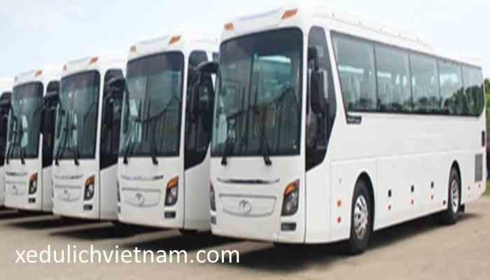 Thue Xe Sai Gon Di Nha Trang1