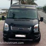 Xe Limousine Sài Gòn Phan Thiết1