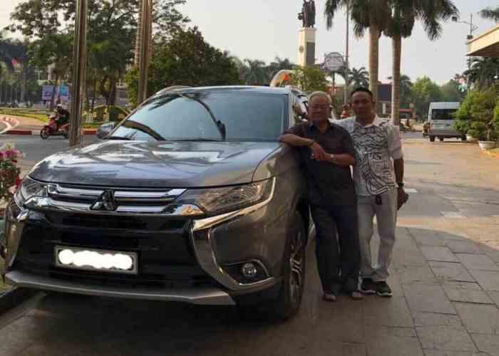 Thuê xe Đà Lat Nha Trang