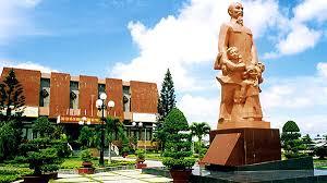 Tour Sài Gòn Phan Thiết 3 ngày 2 đêm
