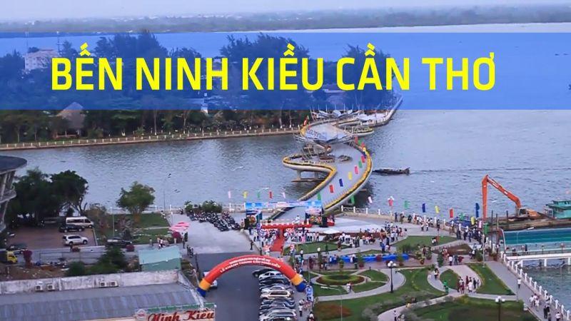 Tour du lịch Mekong Delta cho 1 ngày