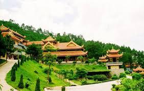 Thuê xe Sài Gòn tiền Giang