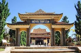 Tour Sài Gòn Đà lạt 2 ngày 1 đêm