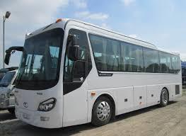 Thuê xe du lịch Hàm Thuận Nam