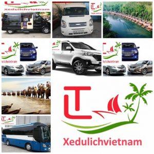 Https://www.xedulichvietnam.com/cho Thue Xe Tu Da Nang Di Dak Lak Dak Nong/